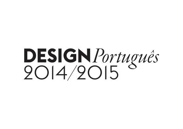 Design Português
