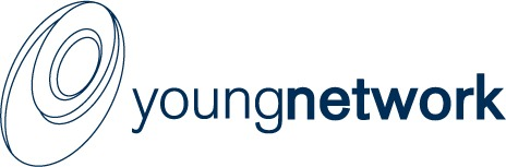 Young Network