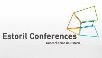 Estoril Conferences