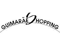 Guimaraes Shopping