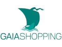 Gaia Shopping