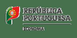 Governo Portugal Cultura