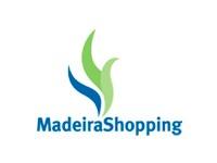 MadeiraShopping