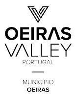 Oeiras Valley